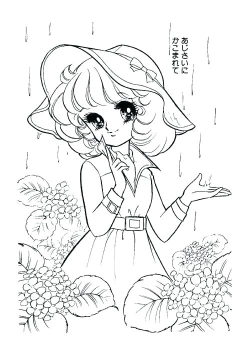 496x702 Coloring Page