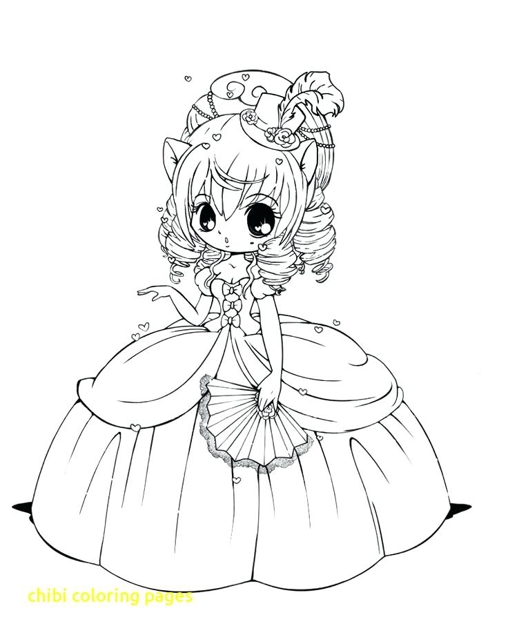 736x920 Anime Coloring Pages Coloring Anime Coloring Pages Coloring Free