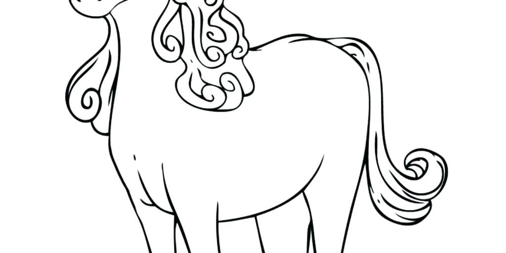 1024x512 Cute Coloring Pages To Print Cute Coloring Pages For Girls
