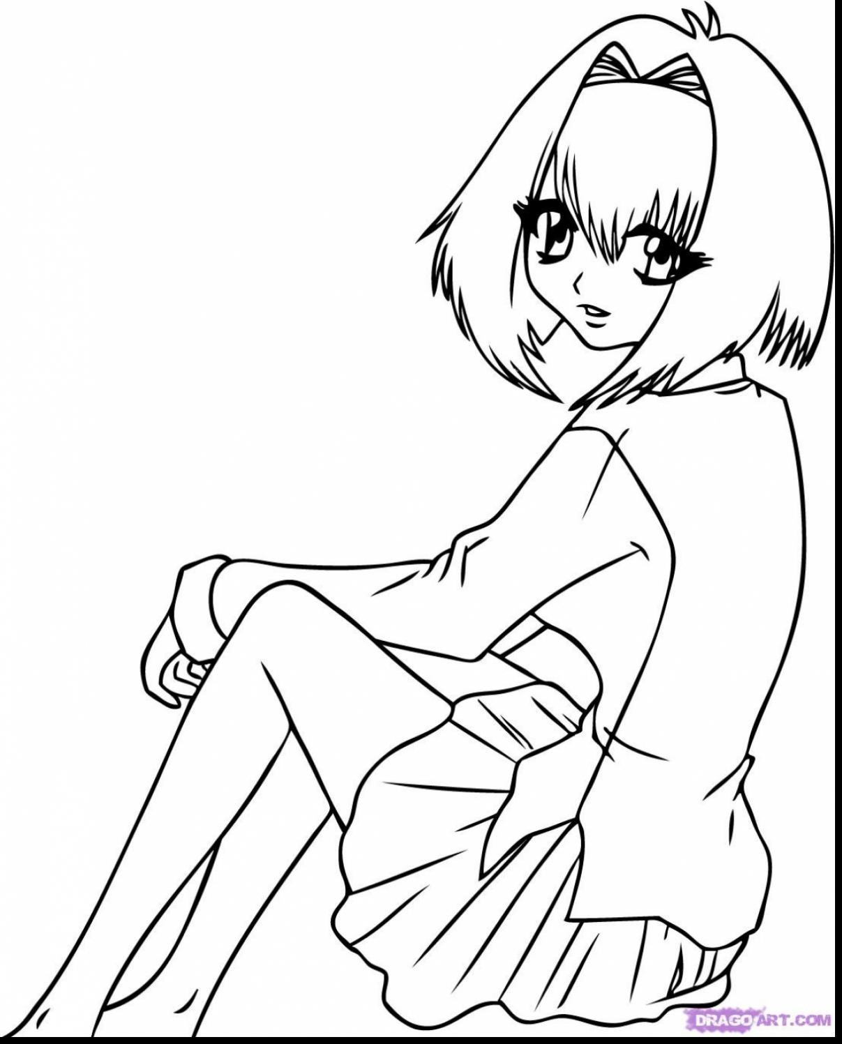 1207x1497 Chibi Vampire Coloring Pages Best Of Great Anime Chibi Vampire