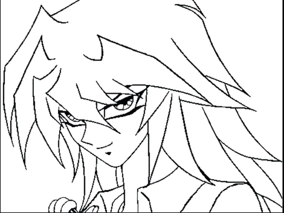 933x700 Coloring Pages Of Anime Characters Vampire Coloring Pages Free