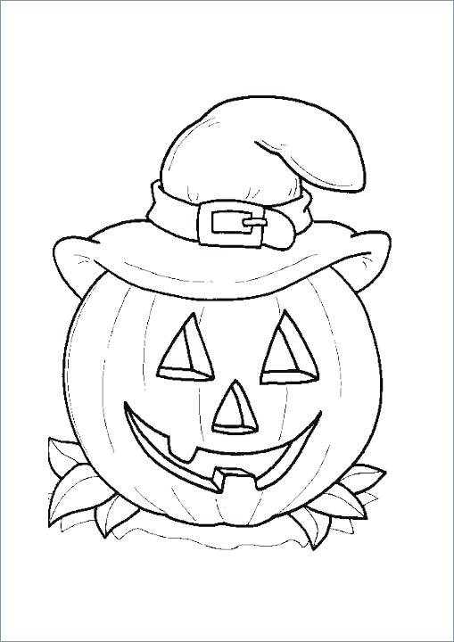 509x720 Vampire Coloring Pages Vampire Coloring Pages Funny Coloring Anime