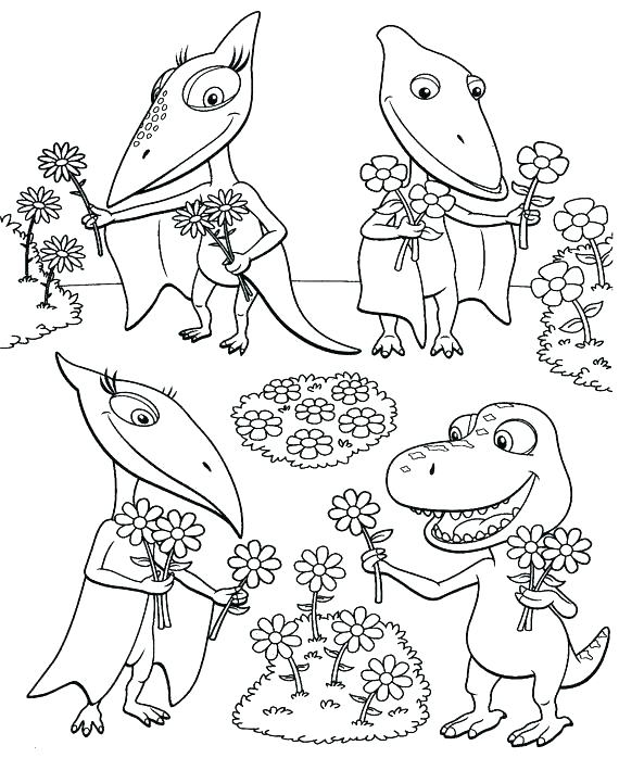 570x698 Ankylosaurus Coloring Page Dinosaur Coloring Pages Ankylosaurus