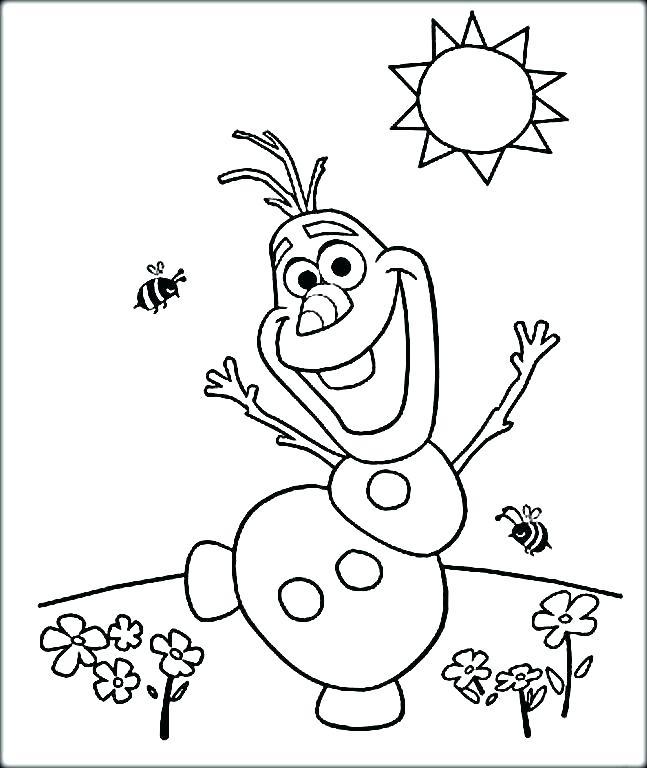 647x768 Princess Coloring Pages Frozen Coloring Pages Frozen Coloring