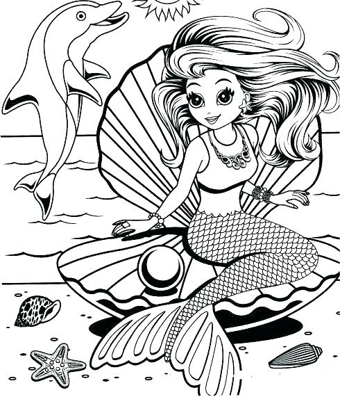 490x571 Anne Frank Coloring Pages Free Printable Frank Coloring Pages Anne