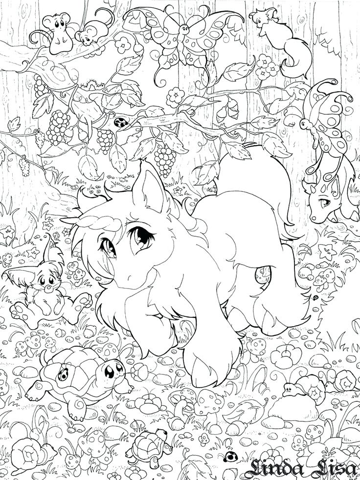 736x983 Frank Coloring Pages Astonishing Frank Coloring Pages Print Frank