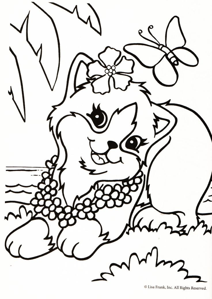 Anne Frank Coloring Pages at GetDrawings.com   Free for ...
