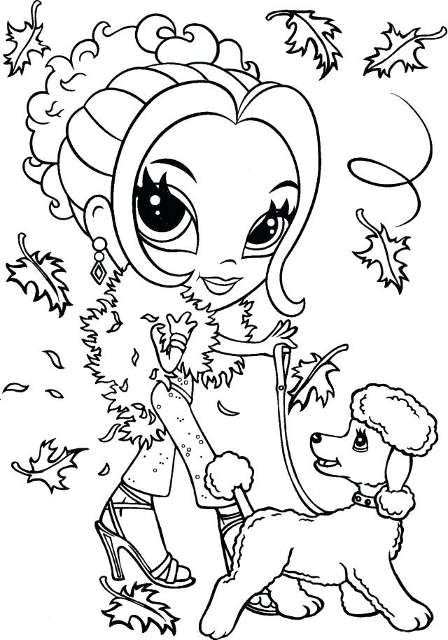 640x915 Anne Frank Coloring Pages Frank Coloring Pages Pages Anne Frank