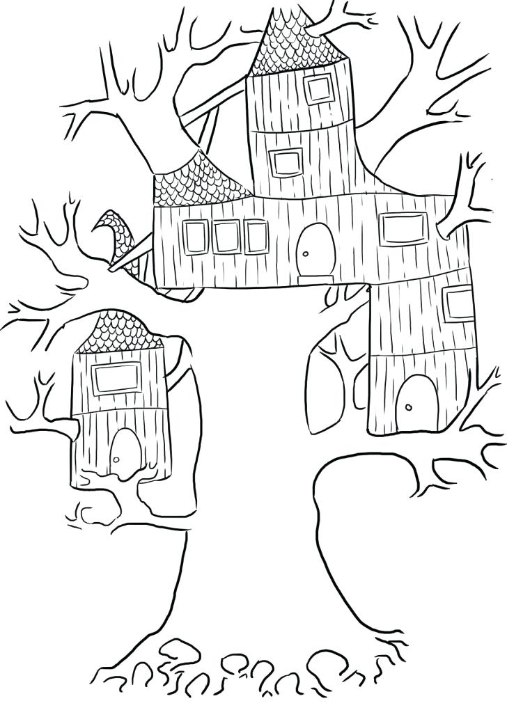 728x1030 Jack And Annie Coloring Pages Jack And Annie Magic Tree House
