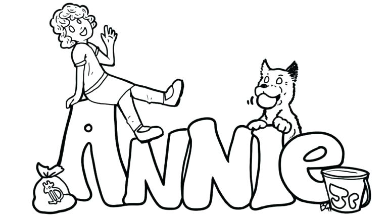 770x430 Jack And Annie Coloring Pages Jack And Magic Tree E Coloring Pages
