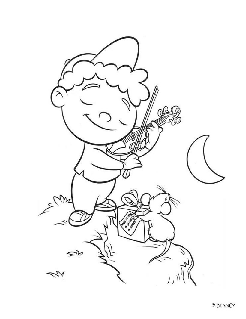 Annie Coloring Pages At Getdrawings Com Free For Personal Use