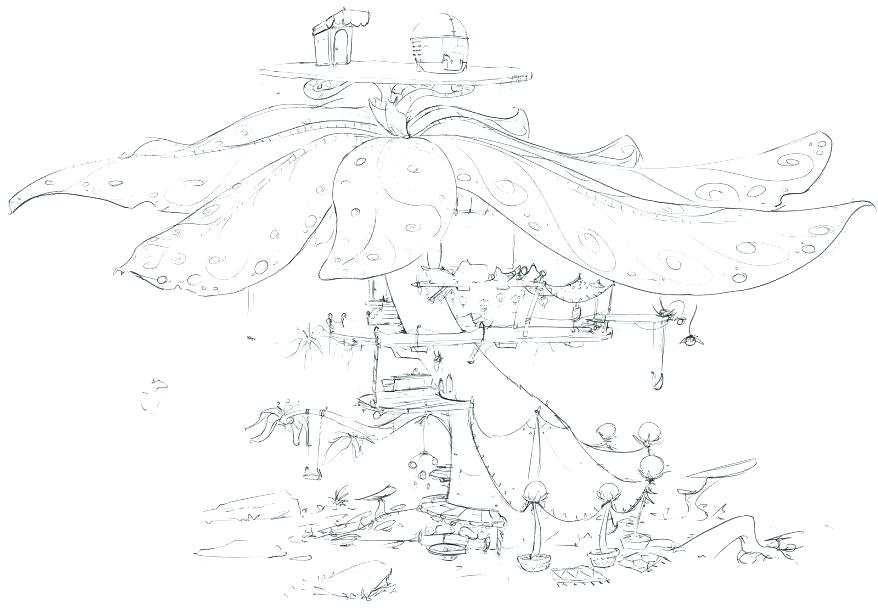 878x611 Imposing Ideas Magic Tree House Coloring Pages Jack And Magic Tree