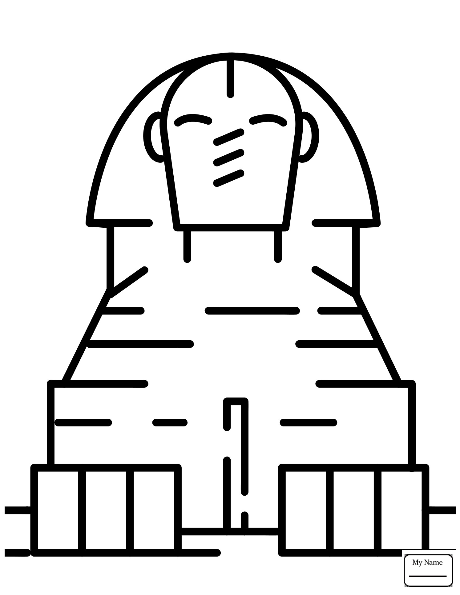 1494x1934 Ancient Egypt Coloring Pages Inspirational Ancient Egypt History