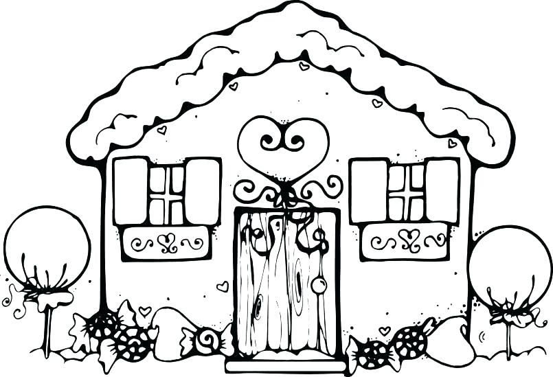 805x549 White House Coloring Pages White House Coloring Pages House Free