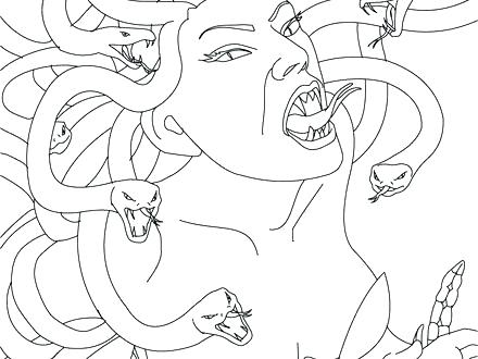 440x330 Aphrodite Goddess Of Love Coloring Pages Coloring Page Coloring