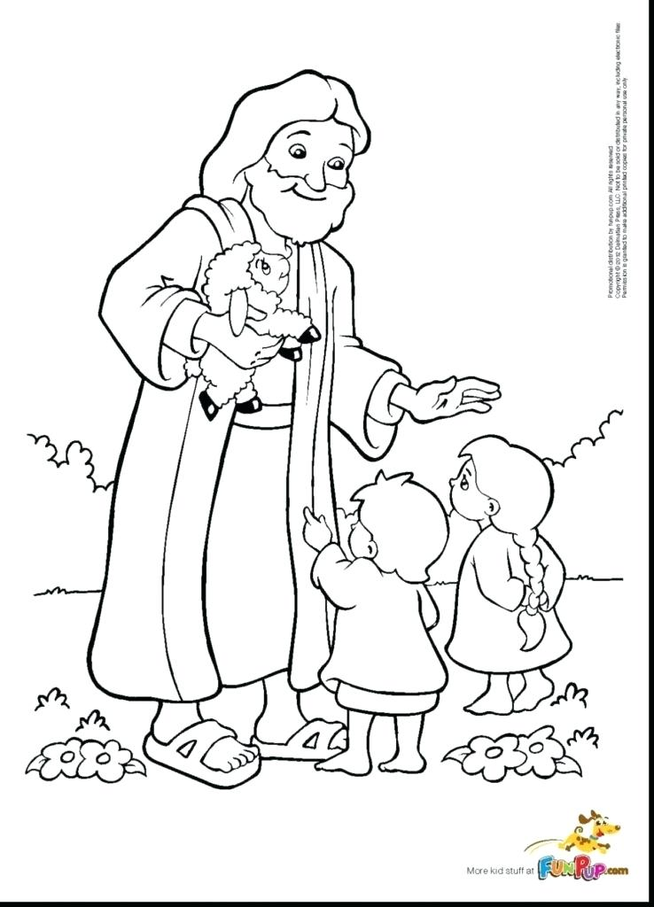 738x1024 Astonishing God Made Me Coloring Pages Astonishing And Coloring