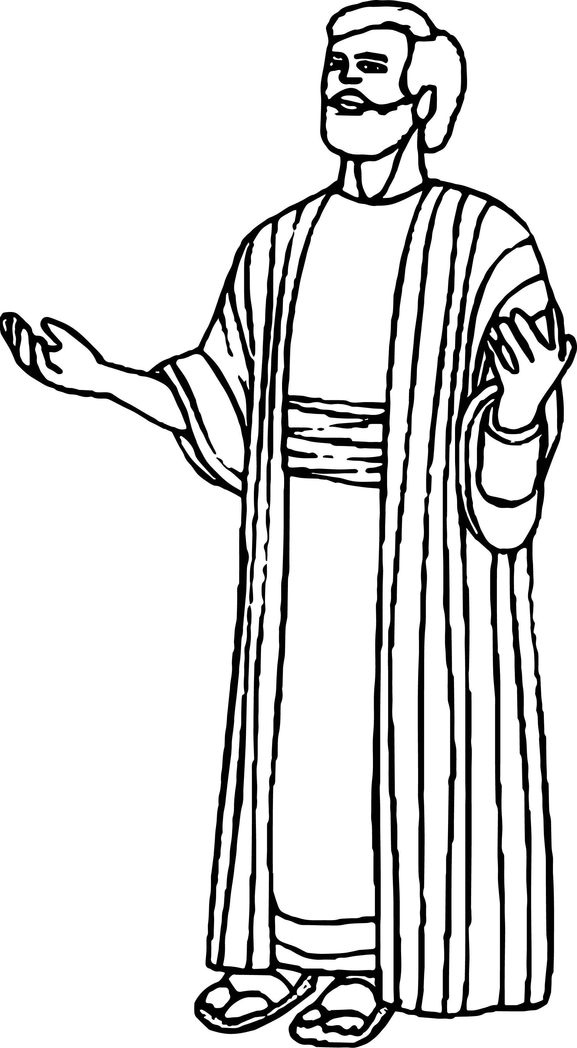 1968x3574 Awesome Best Prayer Apostle Paul Coloring Page Wecoloringpage