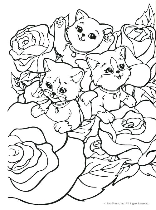 500x673 Coloring Pages App Frank Printable Coloring Pages Kids Coloring