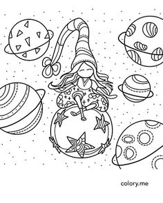 236x295 Adult Coloring Page From Colory App Coloring Pages Are