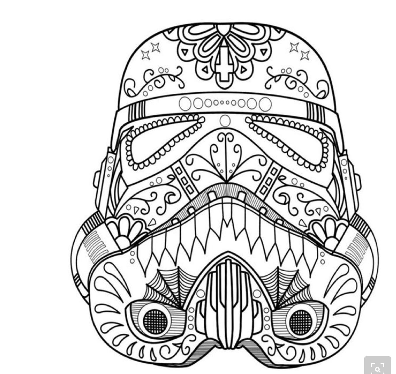 1357x1281 Recolor Coloring Pages