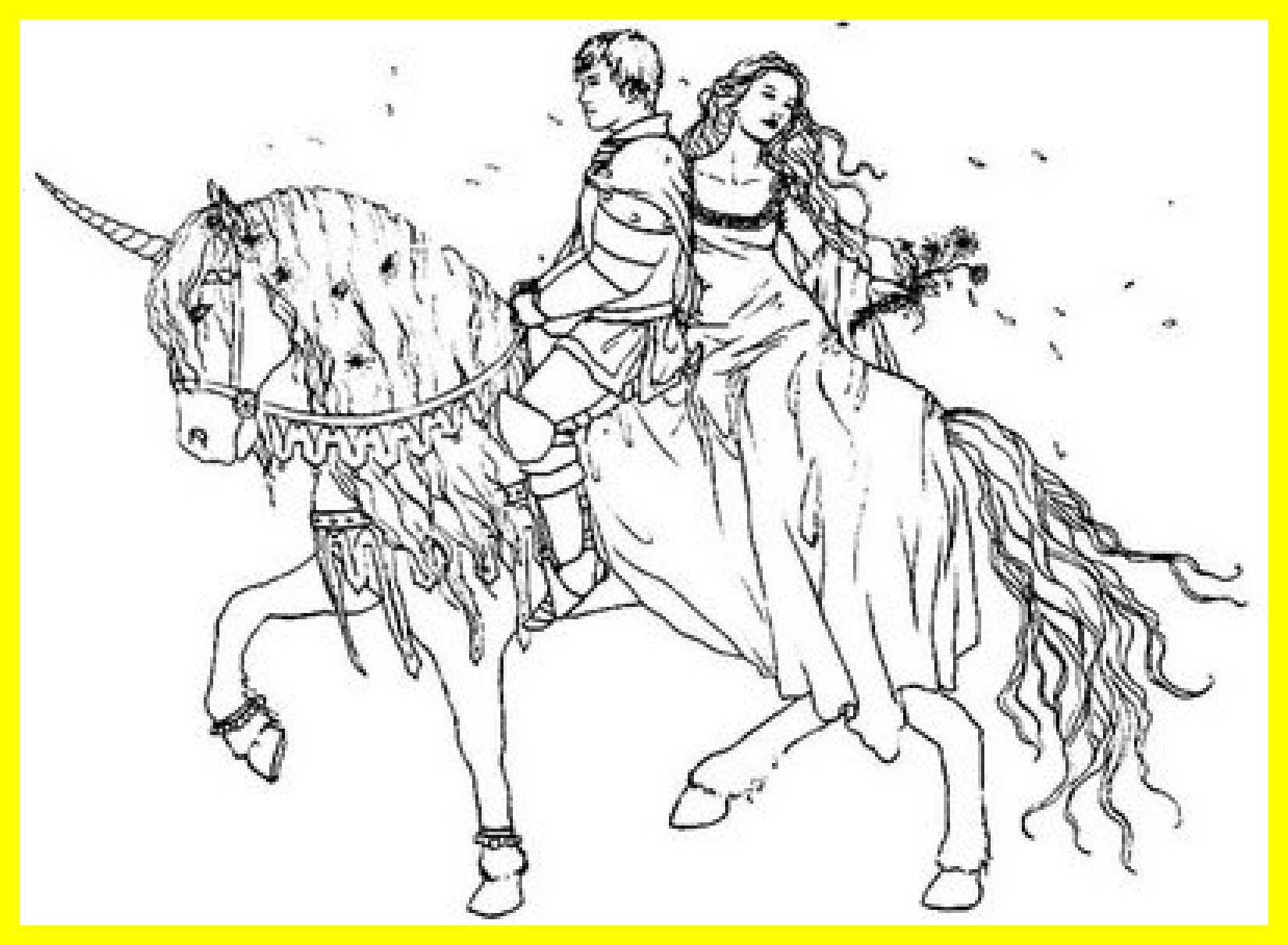 1650x1210 Shocking Horse Coloring Pages Printable Pic For Appaloosa Style