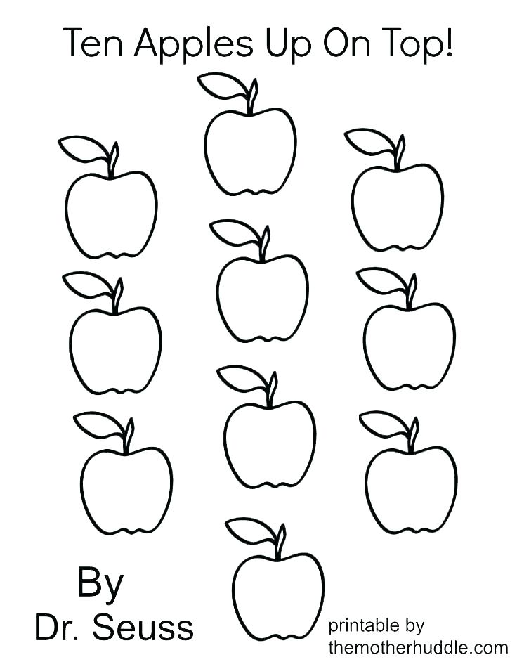 736x952 Apple Coloring Pages Apple Coloring Pages Coloring Pages Apple
