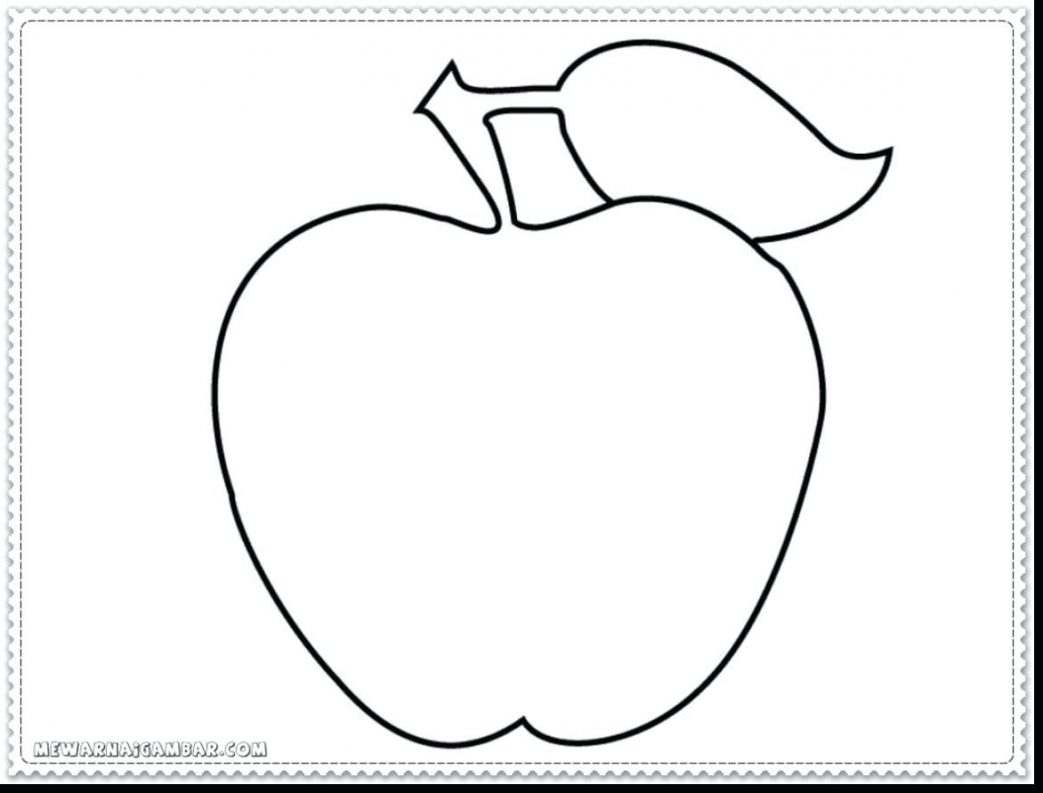 1043x793 Apple Tree Coloring Pages Printable For Girls My Little Pony Jack