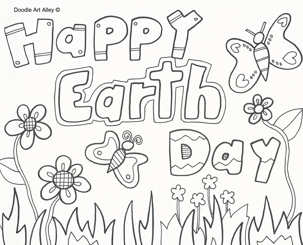 988x800 Fascinating April Coloring Pages Peter Boy