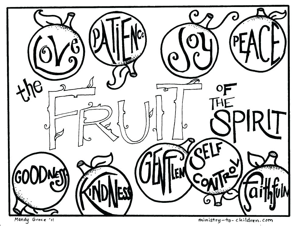 970x742 April Coloring Pages Coloring Pages In Addition To Page Bible Free
