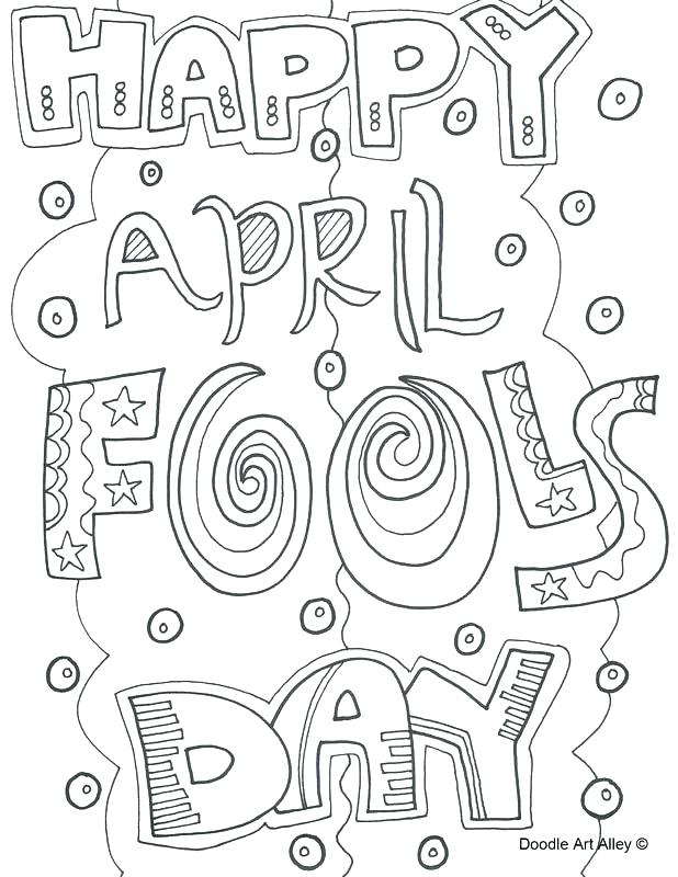 618x800 April Coloring Pages Detail Spring Coloring Pages April Coloring