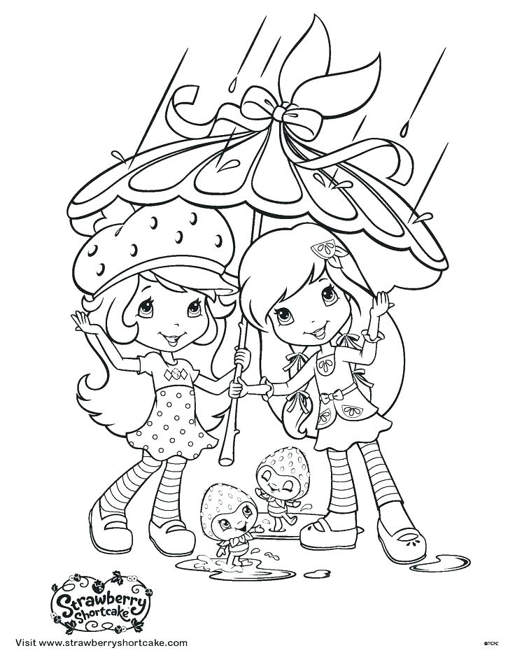 736x946 April Coloring Sheets Practice Writing The Word Coloring Page