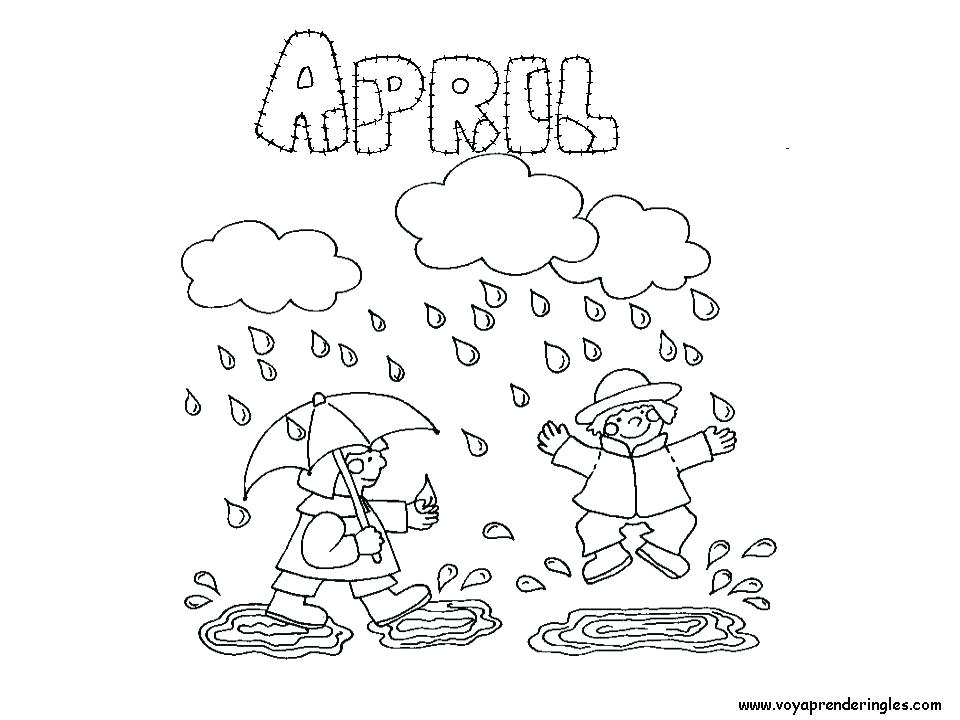 960x720 April Fools Day Coloring Pages Coloring Pages Packed With Coloring