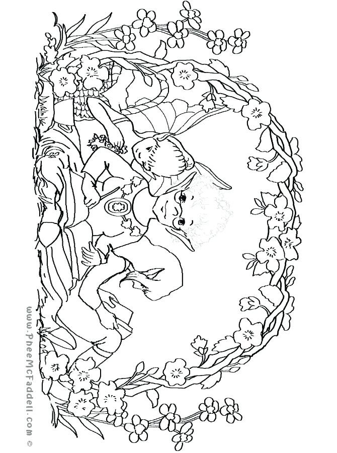 670x900 Coloring Sheets Coloring Pages In Addition To Coloring Sheets