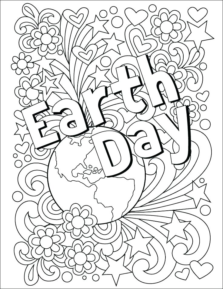 736x952 April Coloring Pages Coloring Page Free Printable April Coloring