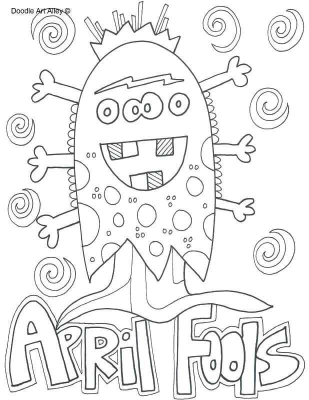 618x800 May Flowers Coloring Pages Page Image Images Showers Bring School