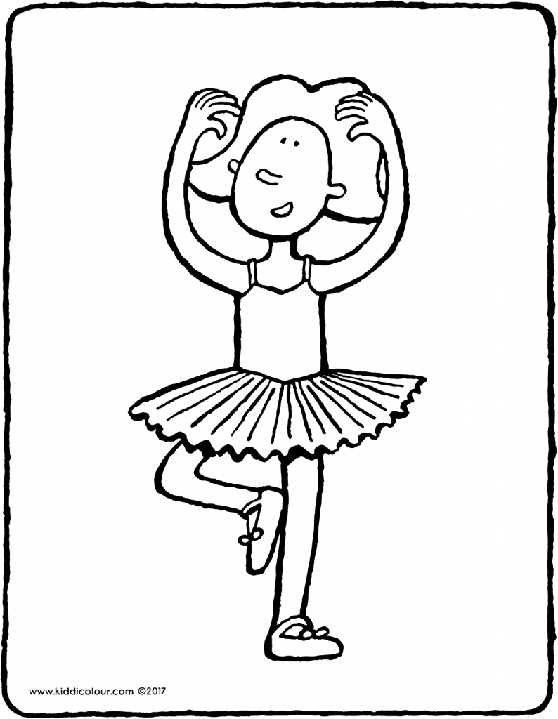 794x1024 Clothes Colouring Pages