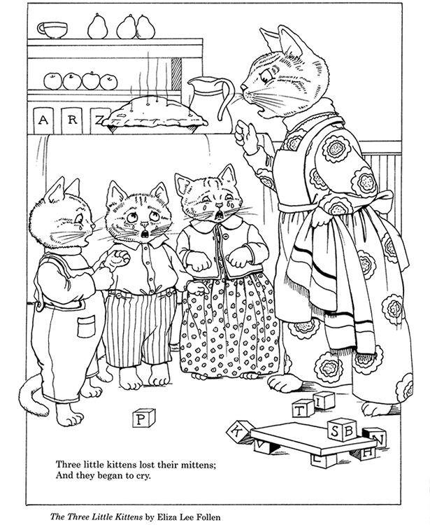 615x750 Beatrix Potter Coloring Pages Beatrix Potter Coloring Book