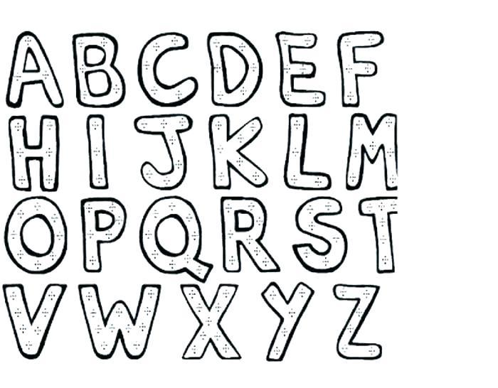 700x546 Arabic Coloring Pages Coloring Pages Alphabet Alphabet Coloring