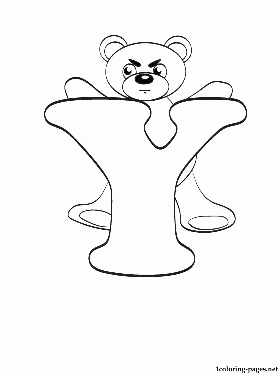 560x750 Arabic Alphabet Coloring Pages Pdf Collection Here Are Letter B