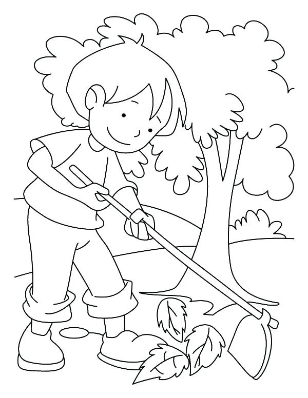 600x776 Arbor Day Coloring Pages Awesome Canada Day Coloring Pages