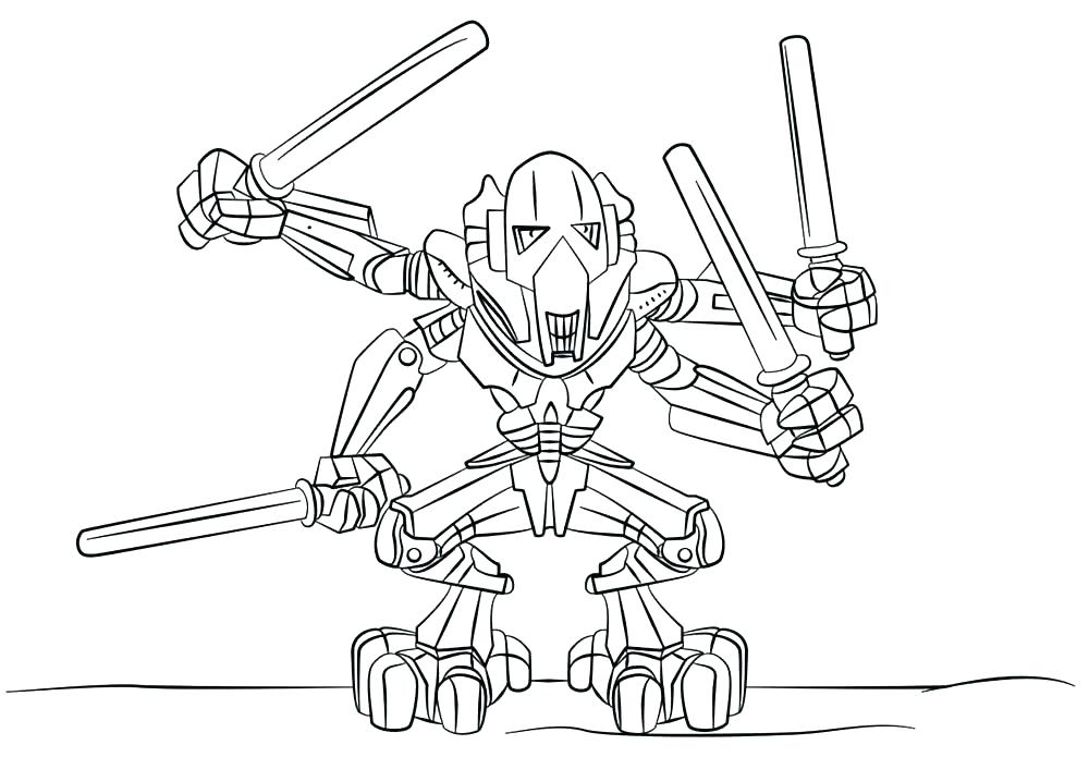 The Best Free Star Wars Coloring Page Images Download From 6184
