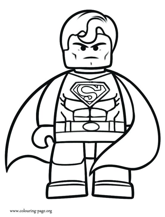554x730 Legos Coloring Pages Coloring Pages Medium Size Of Avengers