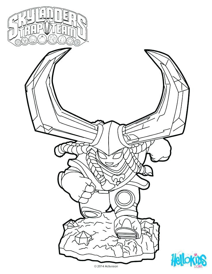 736x951 Video Game Coloring Pages Also Printable Arcade Video Games