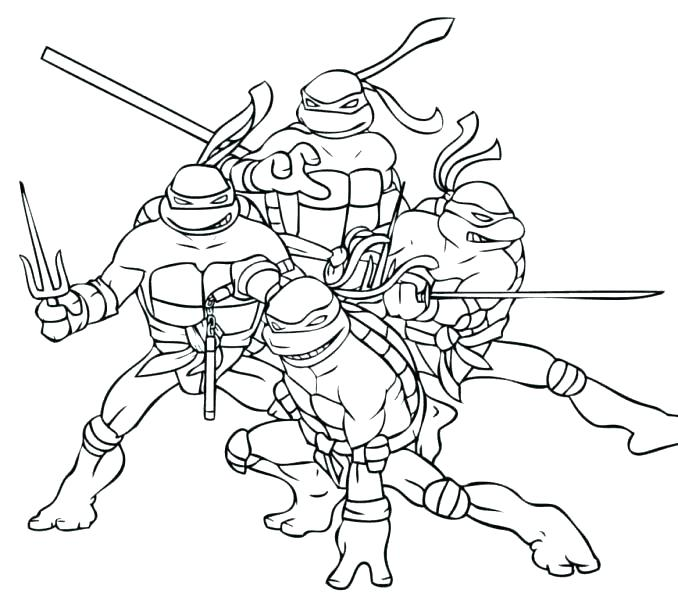 678x600 Avengers Coloring Pages To Print Avengers Coloring Pages Also