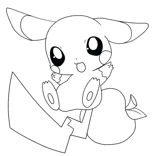 660x660 Pokemon Arceus Printable Coloring Pages Color