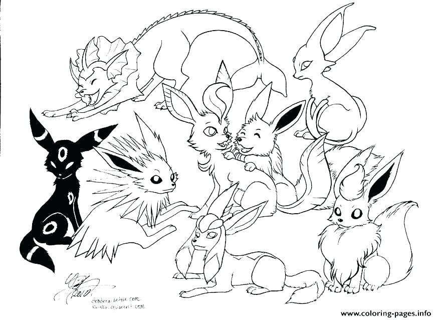 876x638 Pokemon Printable Coloring Pages Amazing Coloring Book Pages Print