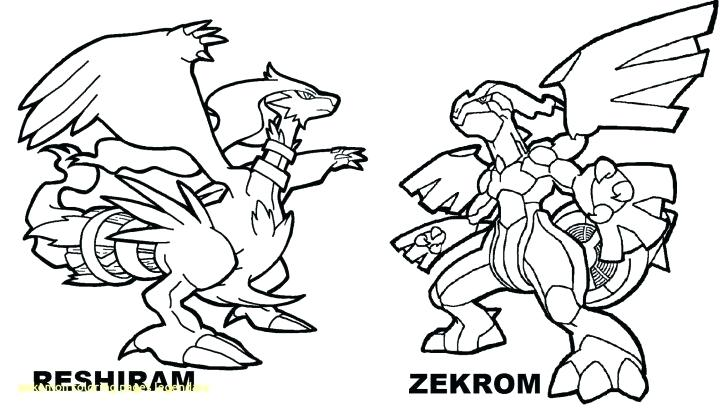 728x413 Arceus Coloring Pages Able Arceus Colouring Pages