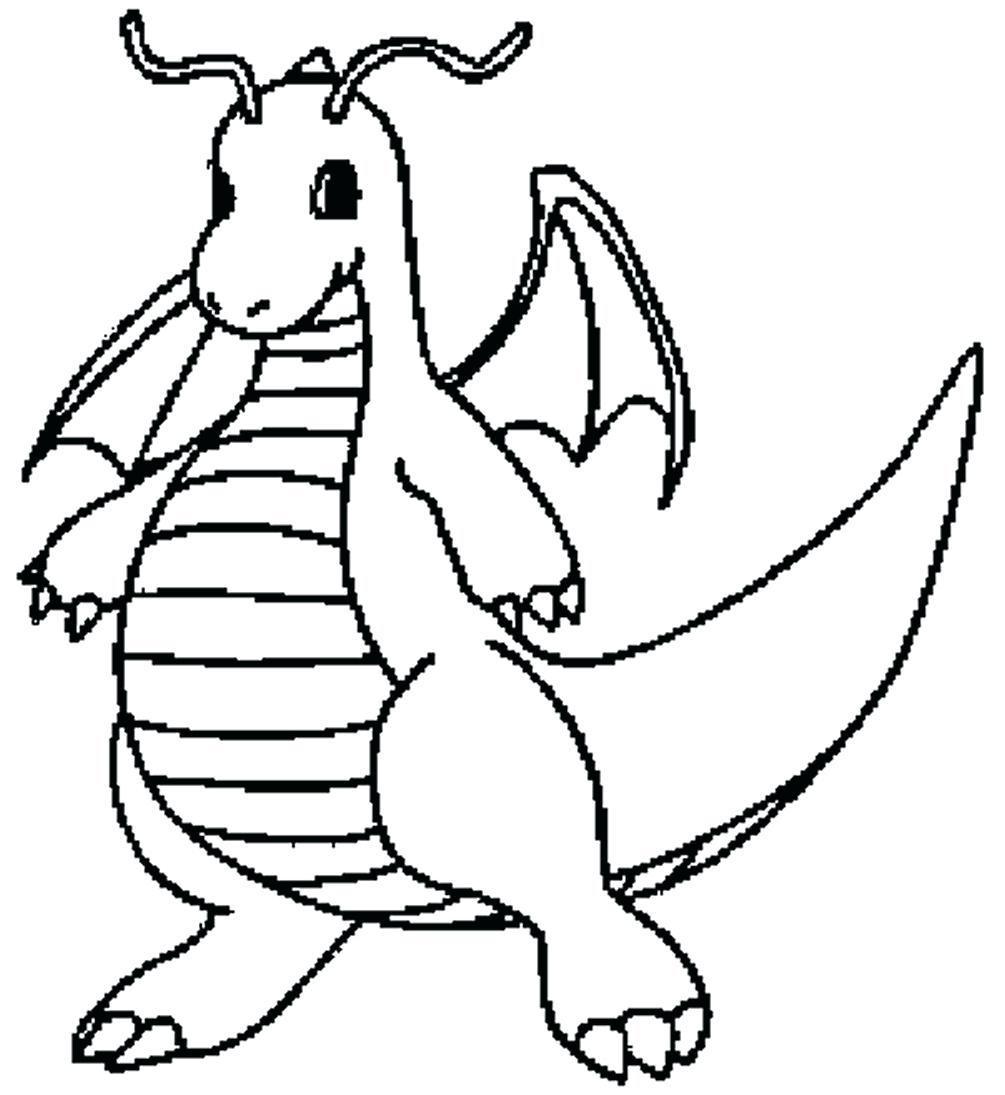 1005x1095 Coloring Pages Pokemon Printable Coloring Pages Great In Site