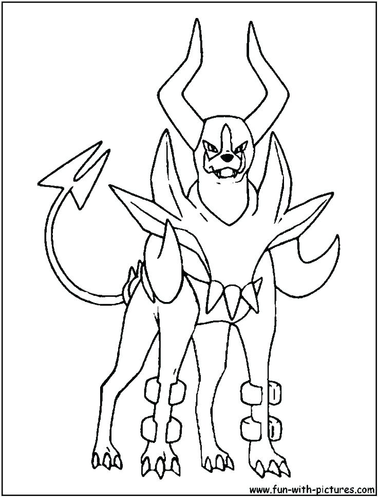 736x966 Arceus Coloring Pages Download Coloring Pages Drawing Arceus
