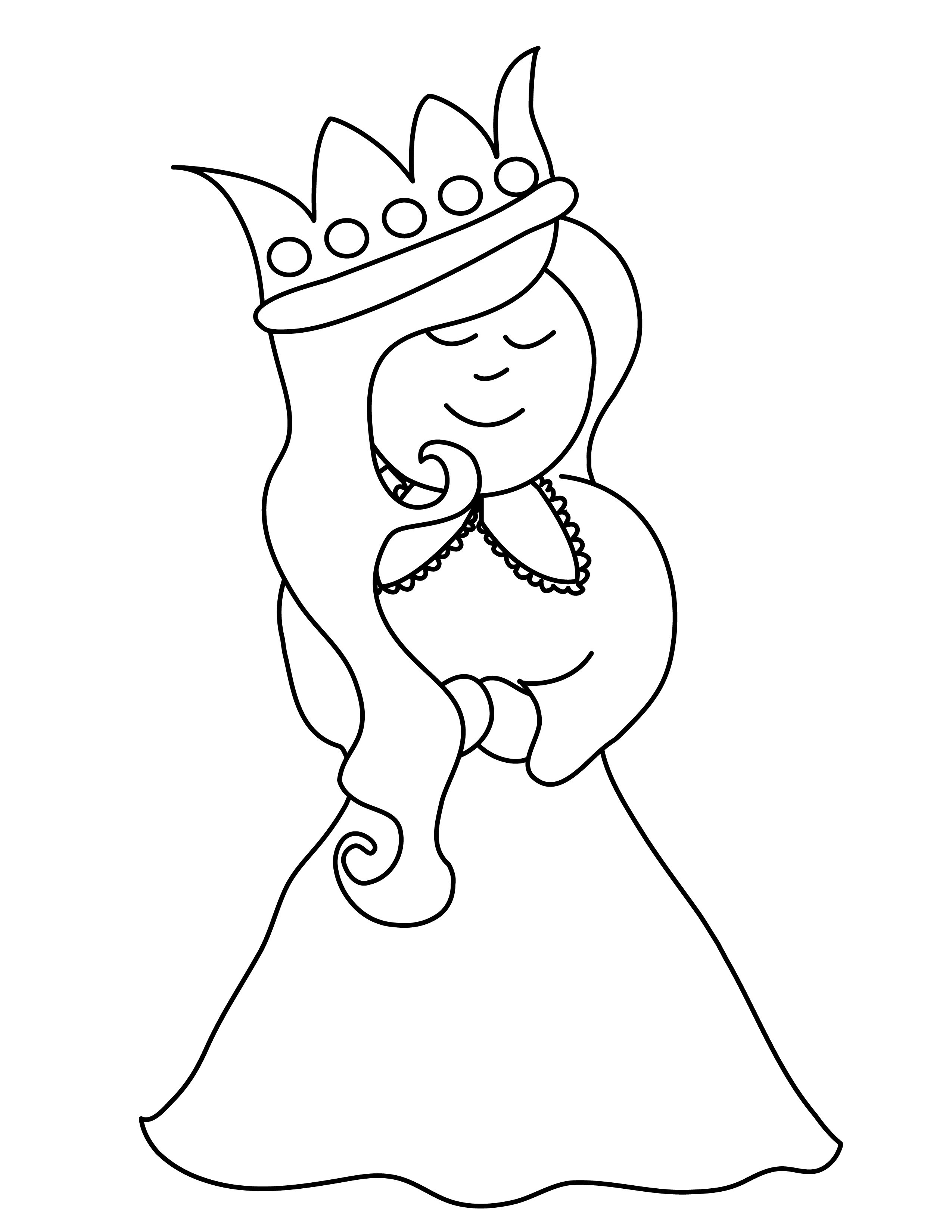 2550x3300 Inspiration Archer Queen Coloring Pages Fresh Coloring Pages Queen